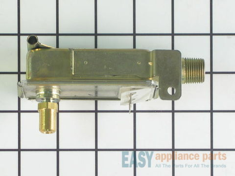 446294-2-S-Frigidaire-3203702           -Oven Safety Valve