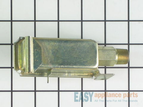 446294-4-S-Frigidaire-3203702           -Oven Safety Valve