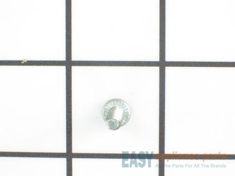 446904-2-S-Frigidaire-3205150           -Tub Bearing Screw