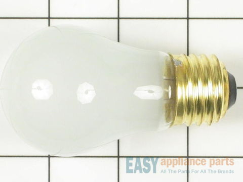 453396-2-S-Frigidaire-5303013071        -Light Bulb