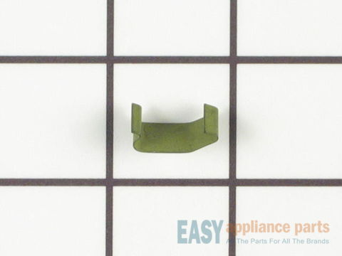 454148-2-S-Frigidaire-5303161199        -Single Tub Cover Clip