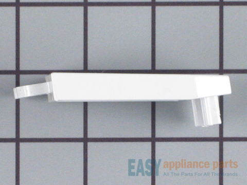 454727-3-S-Frigidaire-5303206516        -DISCONTINUED