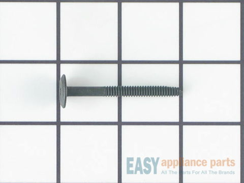 459596-1-S-Frigidaire-5303280308        -Screw