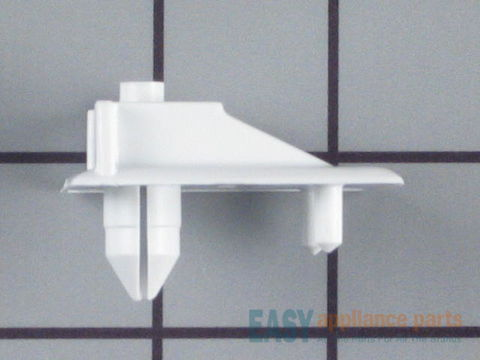 461210-3-S-Frigidaire-5303288973        -Crisper Drawer Cover Support