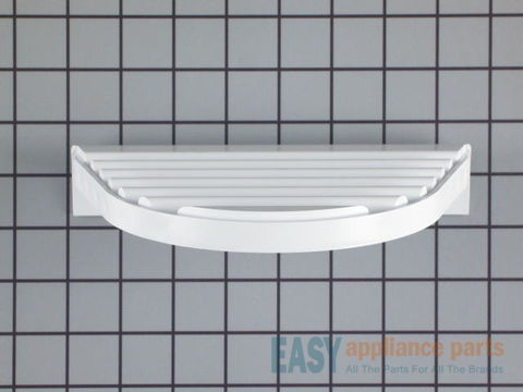 462430-3-S-Frigidaire-5303297844        -Dispenser Grille