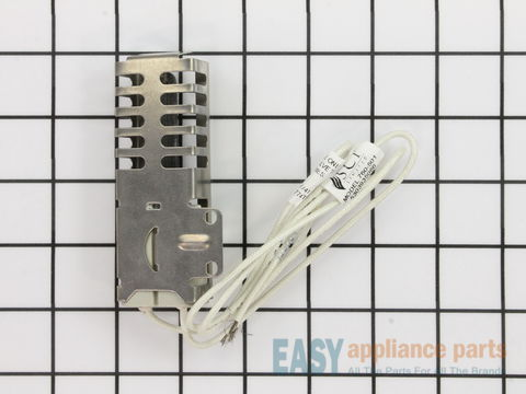 470129-3-S-Frigidaire-5303935066        -Flat Style Oven Igniter