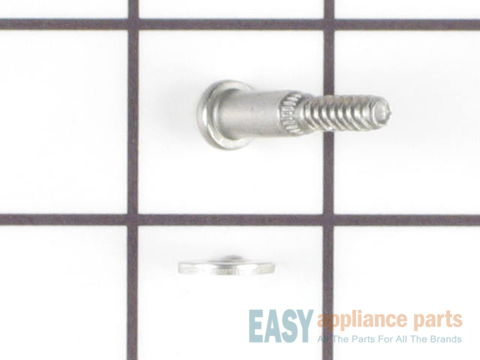470437-4-S-Frigidaire-5303943103        -Kit - includes 8 Screws & 8 Washers
