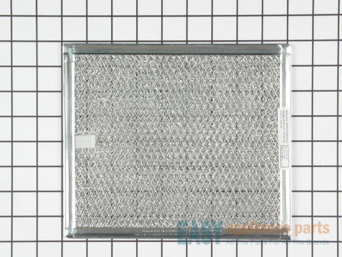 471473-1-S-Frigidaire-5304408977        -Air Filter