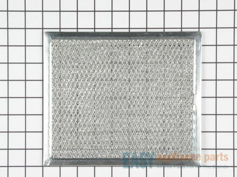 471473-2-S-Frigidaire-5304408977        -Air Filter