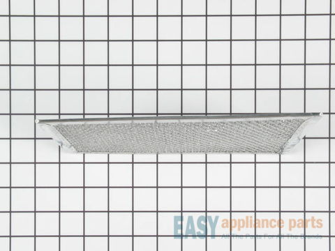 471473-3-S-Frigidaire-5304408977        -Air Filter