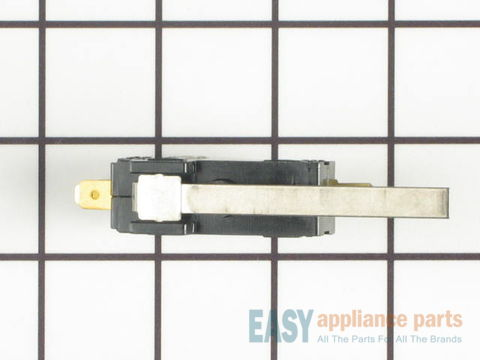 474326-3-S-Frigidaire-5308016437        -Auto Shut Off Switch
