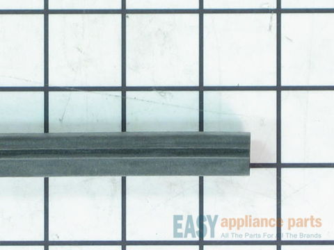 5573867-2-S-Whirlpool-W10509257-Door Gasket - Gray