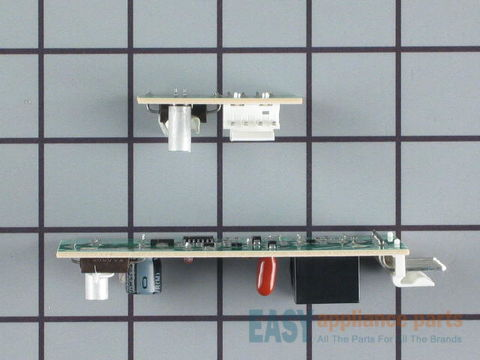557945-4-S-Whirlpool-4389102           -Electronic Control Boards - Emitter and Receiver
