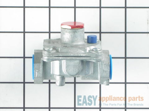585959-1-S-Whirlpool-4454571           -Pressure Regulator