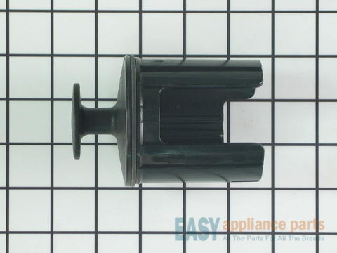 8746187-4-S-GE-WC11X10005-STOPPER
