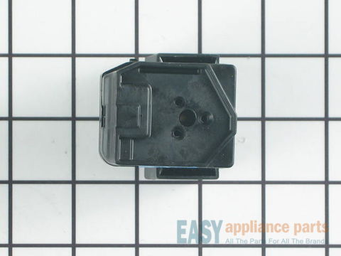 8746522-4-S-Whirlpool-W10613606-Compressor Start Device and Capacitor