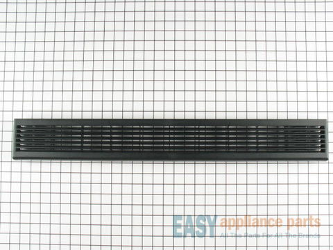 897393-1-S-Whirlpool-8204858           -Vent Grille