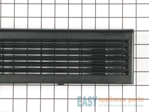 897393-2-S-Whirlpool-8204858           -Vent Grille