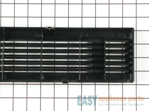 897393-3-S-Whirlpool-8204858           -Vent Grille