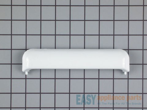 9494490-1-S-GE-WE01X20419-Door Handle - White