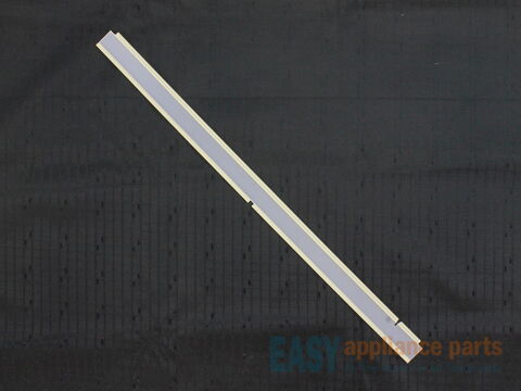 9495545-1-S-Frigidaire-809006501-Bottom Door Gasket