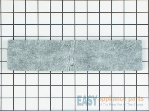 979601-2-S-Frigidaire-5304440335        -Air Filter