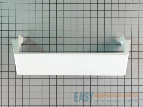 986049-2-S-Whirlpool-2177962K          -Door Shelf