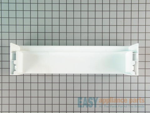 986049-3-S-Whirlpool-2177962K          -Door Shelf