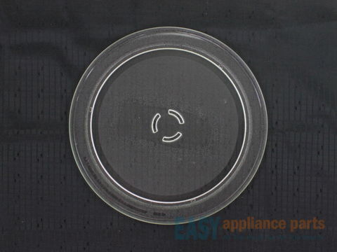 990918-1-S-Whirlpool-8205992           -Glass Cooking Tray