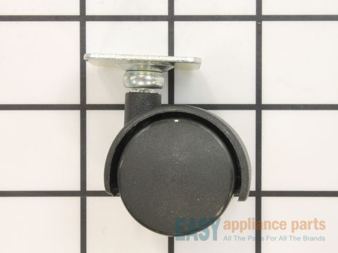 992295-1-S-Whirlpool-1188415           -Caster