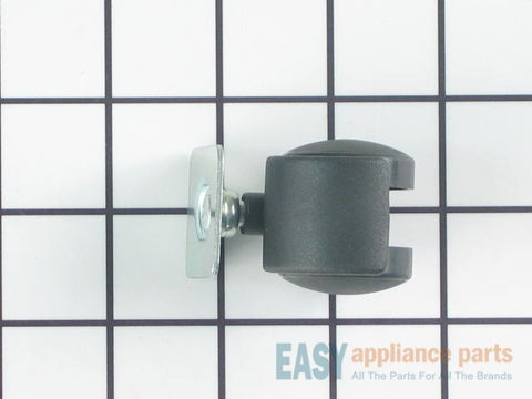 992295-3-S-Whirlpool-1188415           -Caster