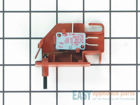 992307-1-S-Whirlpool-1188814           -Bucket Water Level Switch